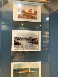 museo fotográfico miramar