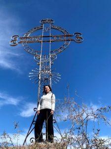 cerro totoral