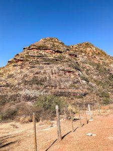 cerro colorado reserva
